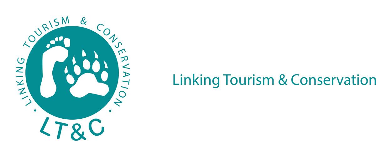 LTC-logo+tekst[1]